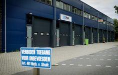 'Vrijgelaten Wendel Meijer mishandeld'
