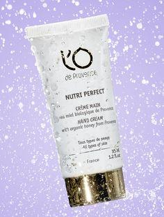 Nutri Perfect, Perfection Line, L'O de Provence Provence, France 1, Hand Cream, Skincare, Provence France, Skin Care
