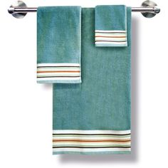 Bath Rugs And Towels Matching Homes Decoration Tips