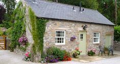 cottage barns - Google Search