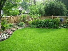 Fabulous Shrubs For Landscaping Along Fence At Inspiration Article Ideas