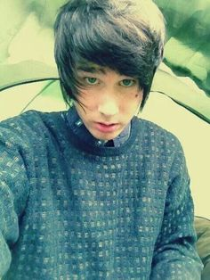 Christian Novelli IS LIVE ON YOUNOW