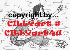 """If your children, students or even you would enjoy coloring the below coloring page or more of my original CILLYart line illustrations, get access to some of these free by subscribing to my brief, yet fun monthly email updates, CILLYart4U NEWS! Again, go to the home page ofmy website: cillyart4u.wix.com/cillyart4u  ...and sign up with your email today on the home page under """"MY UPDATES...be the first to know!"""""""
