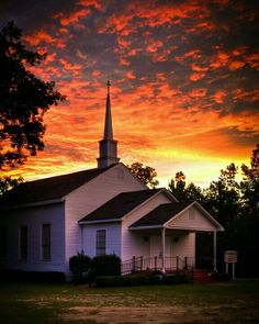 836 Best Old Country Churches images in 2019 | Old country