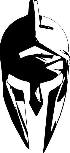 Sandbag Training And The Spartan Race Spartan Logo, Spartan Tattoo, Spartan Helmet, Skull Tattoos, Sleeve Tattoos, Tattoos Faciles, Zues Tattoo, Skull With Crown, Graffiti Wallpaper Iphone