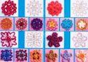 flores - yube tt - Picasa Web Albums