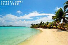 Which tropical destination do you want to escape to? barretttravel.globaltravel.com pamelabarrett22@gmail.com