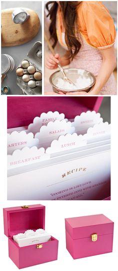recipiebox-baking
