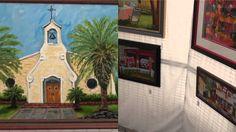 Wesley Chapel, Florida Event