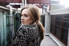 關於你的體重,Adele 為世人開示:「這世界上有比身材問題更值得在意的事!」 2