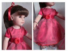 Natali / Бэйбики. Куклы фото. Одежда для кукол