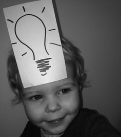 Broad Oak Electrical Services Lightening up your day one light bulb at a time!