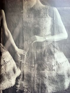 Rustic Wonderful | ZsaZsa Bellagio - Like No Other