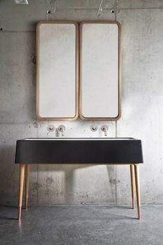 As Aperitivo by Nika Zupanc | Ljubljana, Slovenia. | Yellowtrace — Interior Design, Architecture, Art, Photography, Lifestyle & Design Culture Blog.