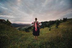 Tie naše krásne kroje devy príroda  #praveslovenske od @klaudia_kirschner Folk Dance, Folklore, Victorian, Instagram