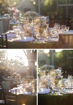 50th Wedding Anniversary Party Ideas 2016