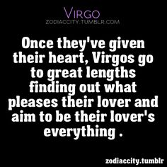 Oh no doubt my man does and is my everything!
