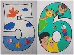 Compre CRIAÇÃO no Elo7 por R$ 160,00 | Encontre mais produtos de  e Infantil parcelando em até 12 vezes | ESTE VISUAL PODE SER USADO PARA CONTAR HISTÓRIA OU DECORAÇÃO    EMBALAGEM SACOLA DE TNT COM ALÇA, 162717 Book Quilt, Cubbies, Sunday School, Classroom, Kids Rugs, Quilts, Books, Home Decor, Cinderella