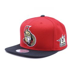 581 mejores imágenes de MITCHELL AND NESS  06f905a566b