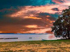 . . Areuse Neuchâtel Lac de Neuchâtel  . . . #worldnaut #areuse  #neuchâtel  #neuchatellake #neuchatel #lake #lac #lacdeneuchatel #coucherdesoleil #quai #relax #dolcevita #clouds #nuages #moon #lune #sunset #landscapephotography #paysage #photooftheday #picoftheday #suisse #schweiz #svizzera #switzerland #swisslife . . . Suivez mes autres comptes Instagram: @gourmetsauvage.ch @fungi_of_switzerland . . . Switzerland, Landscape Photography, Relax, Moon, Clouds, Celestial, Sunset, Life, Outdoor