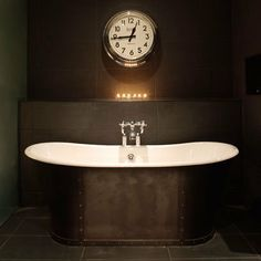 About Bathroom Decorating Ideas On Pinterest Interior Decorating