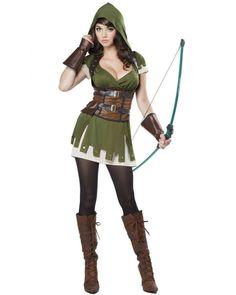 4426331ff5 Robin Hood Womens Costume#Hood#Robin#Costume Felnőtt Jelmezek, Halloween  Jelmezek,