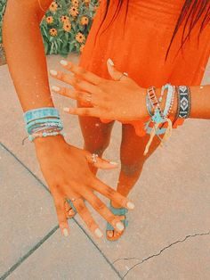 Cute Nails, Friendship Bracelets, Room, Photos, Accessories, Jewelry, Pretty Nails, Bedroom, Pictures