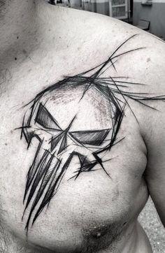 #Für Frauen Tatowierung 2018 Top 25 der besten Schadel Tattoos  #Women #BestTatto #farbig #Neu #2018Tatto #Sexy #tattoed #tattoo #SexyTatto #Designs #schön #tatto #FürHerren #Ideaan #blackwork#Top #25 #der #besten #Schadel #Tattoos