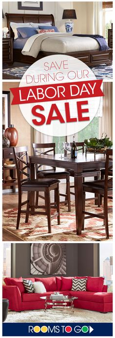 123 Best Furniture Sales Images In 2019