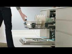 Diskmaskiner | Electrolux