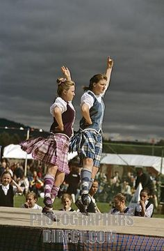 On the left - kilt with purple vest #earl #skye #purple #tartan