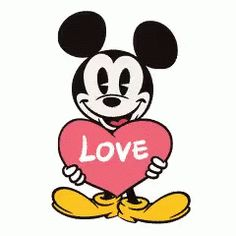 With Tenor, maker of GIF Keyboard, add popular Mickey And Minnie animated GIFs to your conversations. Share the best GIFs now >>> Mickey Mouse Y Amigos, Mickey Mouse And Friends, Mickey Minnie Mouse, Mickey Love, Classic Mickey Mouse, Mickey Mouse Wallpaper, Disney Wallpaper, Leonard Cohen, Disney Marvel
