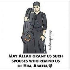 Fashion, wallpapers, quotes, celebrities and so much Muslim Family, Muslim Couples, Islamic Qoutes, Muslim Quotes, Alhamdulillah, Hadith, Islam Marriage, Islam Women, Love In Islam