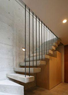 階段 デザイン - Google 検索