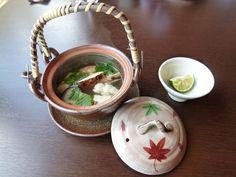 "Pranzo, ""Shoraitei"" (Giappone Ristorante), Bessyo-Onsen(Terme), Ueda Nagano Japan (Ottobre)"