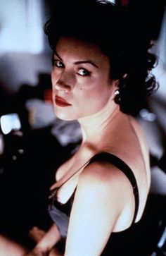 Jennifer Tilly Filme