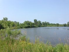 United States Land for sale Property ID Merrillville Indiana, Land For Sale, Acre, United States, The Unit, River, Outdoor, Outdoors, Mornings