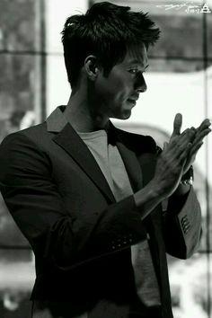 Hyun Bin, Park Seo Joon, Seo Kang Joon, Jun Matsumoto, Hyde Jekyll Me, Hong Ki, Park Hyung, Song Joong, Park Bo Gum