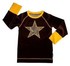 makrill: byxor Sweatshirts, Sweaters, Fashion, Moda, Fashion Styles, Trainers, Fasion, Sweater