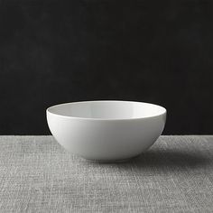 "Bistro 5.75"" Bowl 