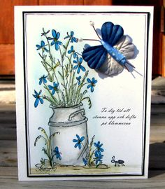 WT269 Have a break by Biggan - Cards and Paper Crafts at Splitcoaststampers