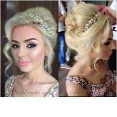 wonderful bride | Albanian bride