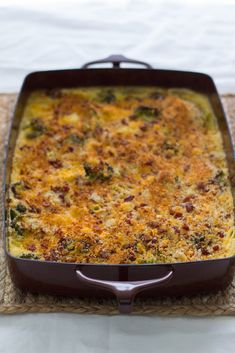 I love having freezer meals in my freezer. I LOVE it I tell ya! This one is full of bacon, cheese, potatoes and broccoli. Mmmmm.. you have gotta try this one! http://happymoneysaver.com/cheesy-broccoli-potato-bake-freezer-meal/?utm_campaign=coschedule&utm_source=pinterest&utm_medium=Karrie%20%7C%20HappyMoneySaver&utm_content=Cheesy%20Broccoli%20Potato%20Bake%20Freezer%20Meal #spon