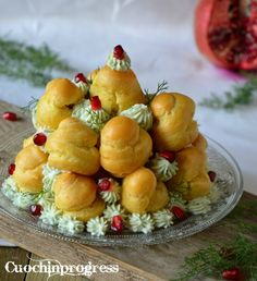Best Appetizer Recipes, Hot Appetizers, Holiday Appetizers, Profiteroles, Eclairs, Antipasto, Christmas Food Treats, Food Humor, Creative Food