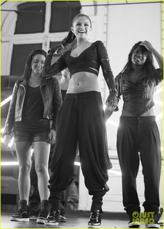 selena gomez slow down video photos | Selena Gomez: 'Slow Down' Video Behind-the-Scenes Pics! | Selena Gomez ...