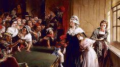Napoleon - The French Revolution - Flocabulary