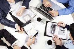 Casos de Finanzas Corporativas o por qué resolver casos empresariales reales http://gestion.pe/empleo-management/casos-finanzas-corporativas-que-resolver-casos-empresariales-reales-2199886?utm_campaign=crowdfire&utm_content=crowdfire&utm_medium=social&utm_source=pinterest