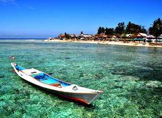 @ Samatellu Pedda Island, South Sulawesi, Indonesia