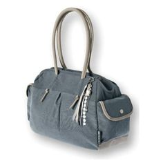 Basil Elements Bicycle Shoulder Bag, Faded Blue Bell http://www.amazon.com/dp/B007HZ9IXG/ref=cm_sw_r_pi_dp_rPcGvb1D0YW02