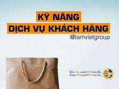 http://www.slideshare.net/tamvietgroup/ky-nang-dich-vu-khach-hang-tam-viet